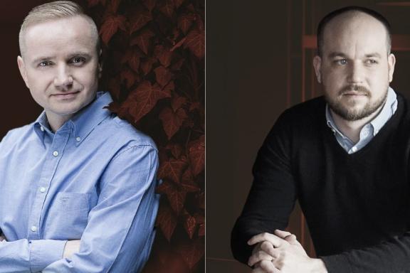 StartGuide Petra Jahna a Kamila Koupého pomůže novým firmám zkušenostmi a zázemím