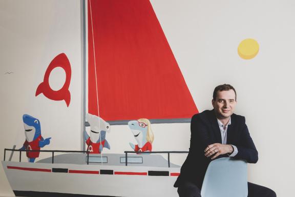 Data online platformy StartupJobs ukazují poctivost a dochvilnost startupů v oblasti plateb